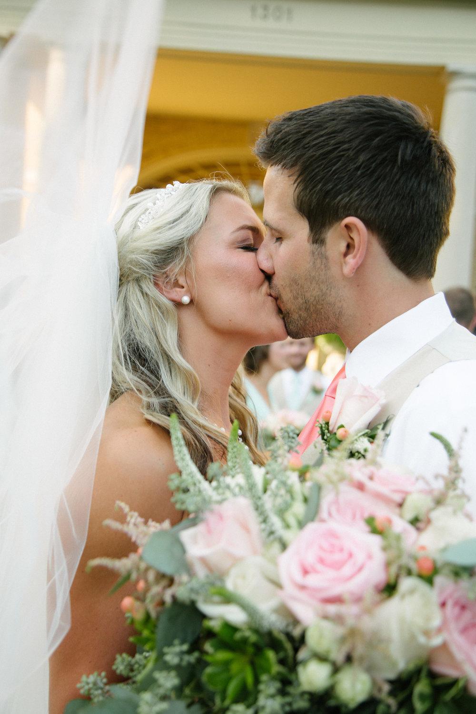 Classic-Blush-and-Mint-Summer-Wedding