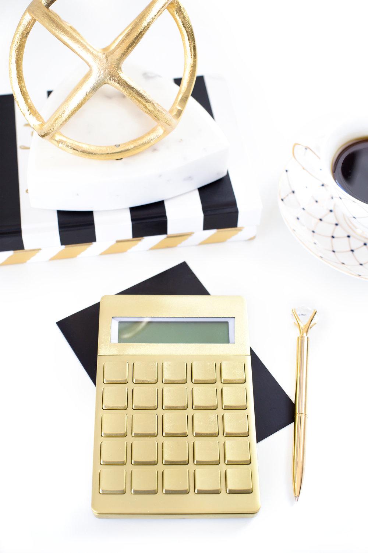 Creating-A-Wedding-Budget