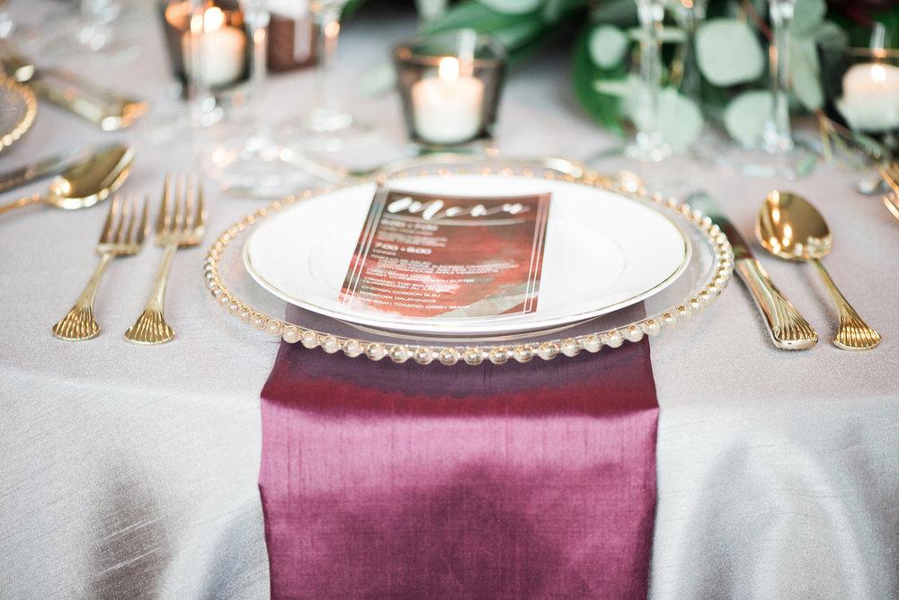 Current-Wedding-Trends