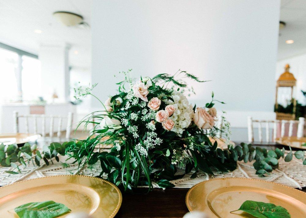 2017-Wedding-Trends