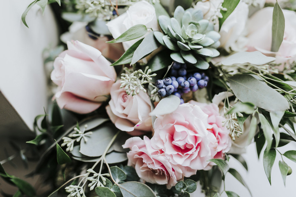 Blush-Navy-Industrial-Wedding-2