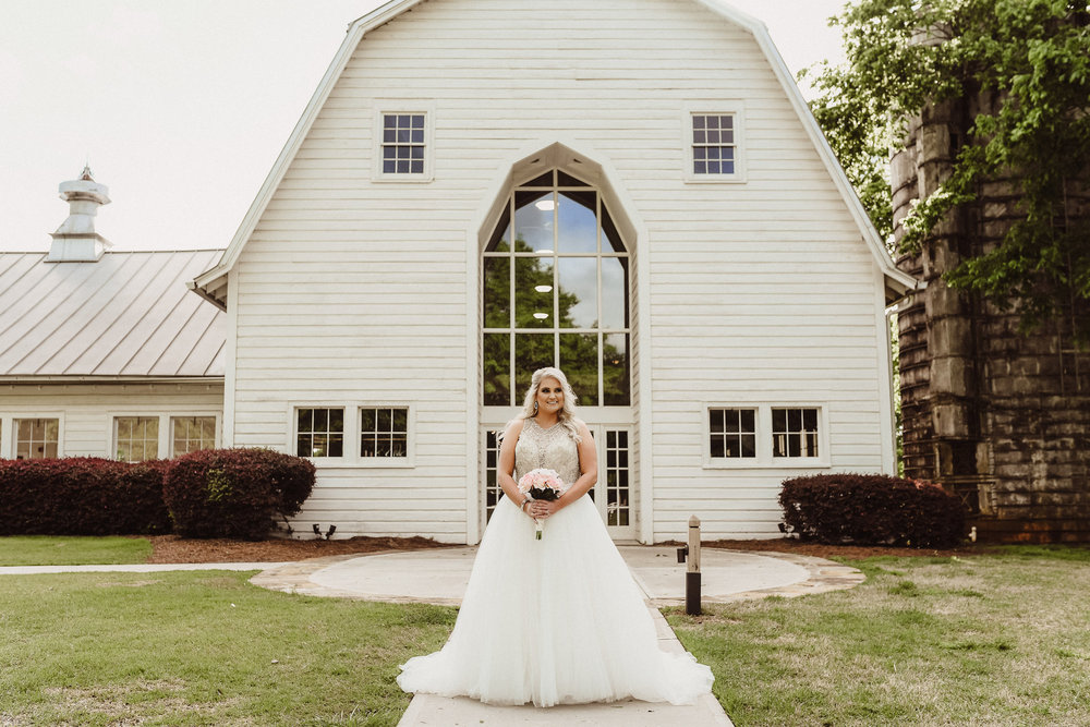 Blush-Barn-Wedding-2