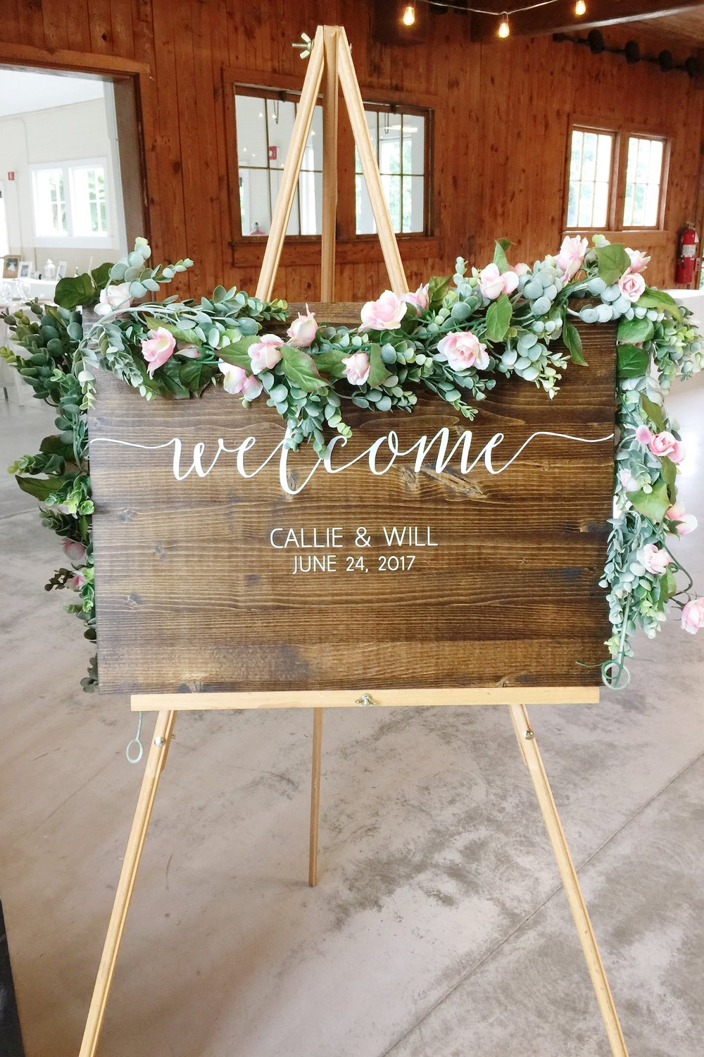Blush-Barn-Wedding-3