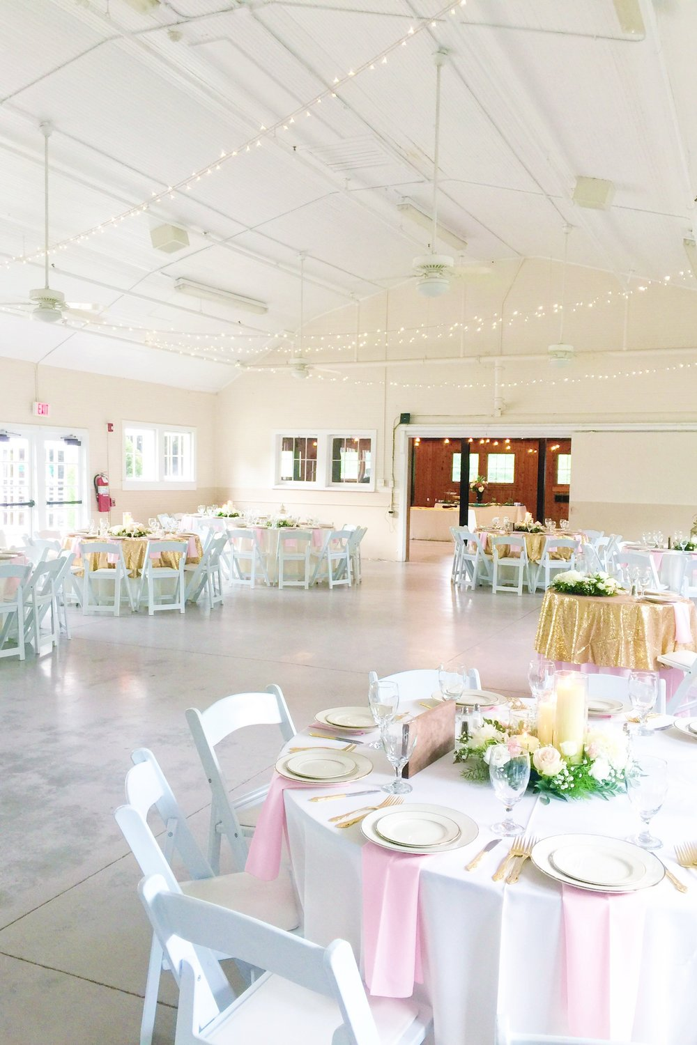 Blush-Barn-Wedding-4