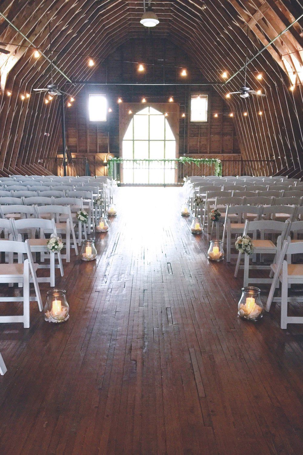 Blush-Barn-Wedding-9