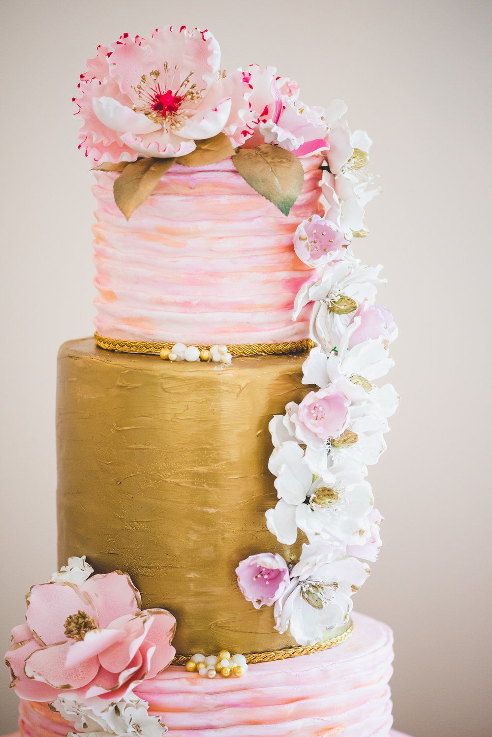Blush-Gold-Garden-Wedding-3