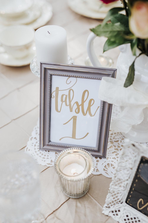 French-Inspired-Vintage-Wedding-1