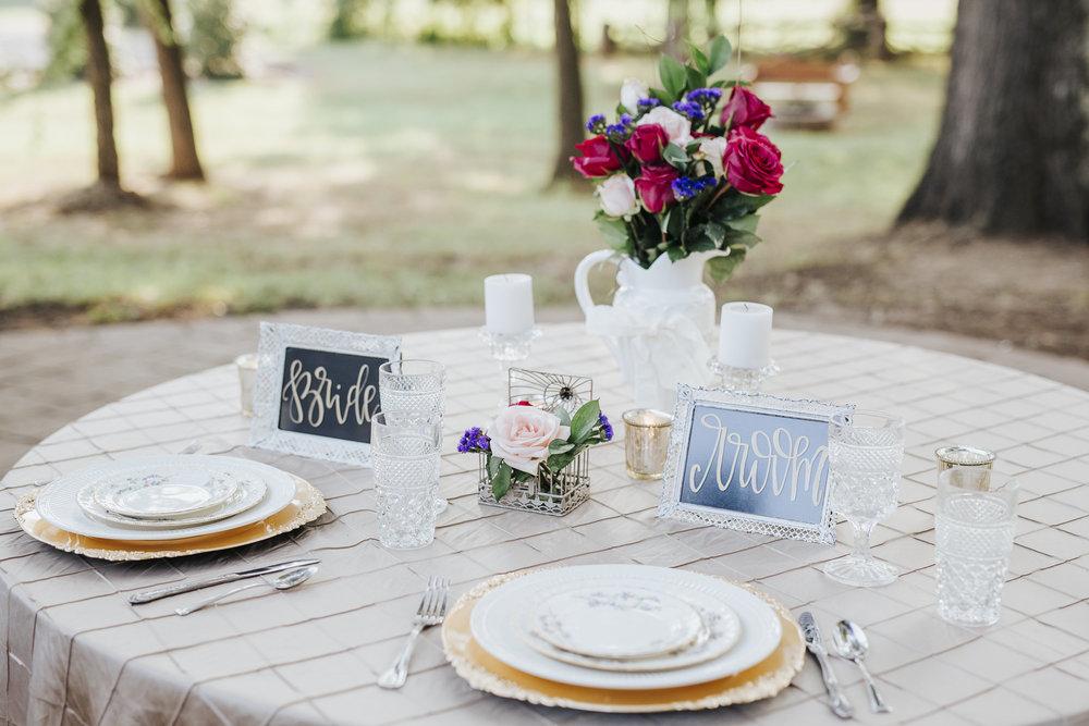 French-Inspired-Vintage-Wedding-2