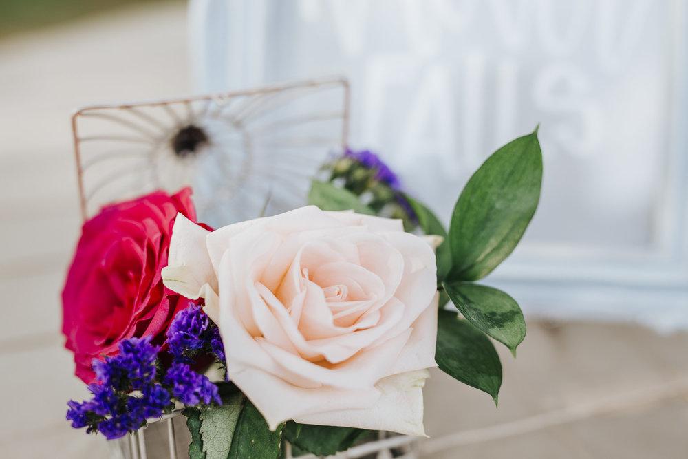 French-Inspired-Vintage-Wedding-4