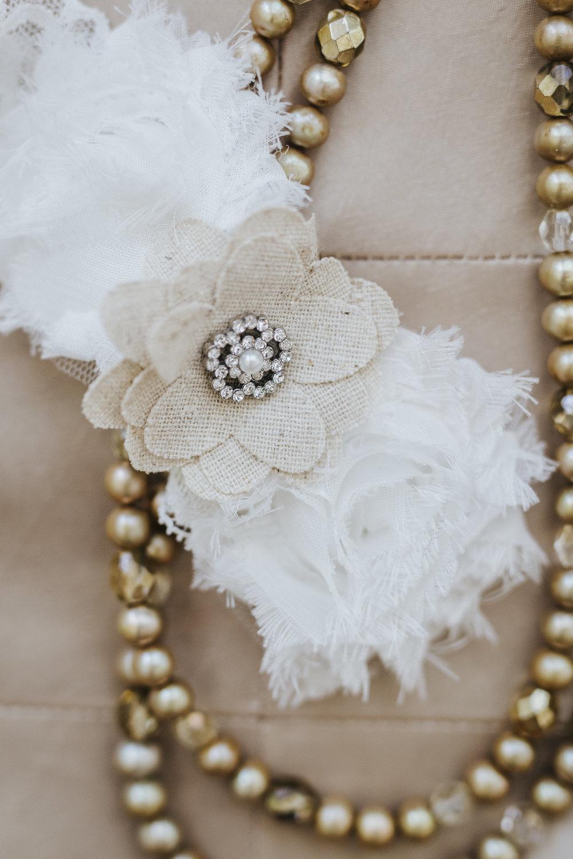 French-Inspired-Vintage-Wedding-5