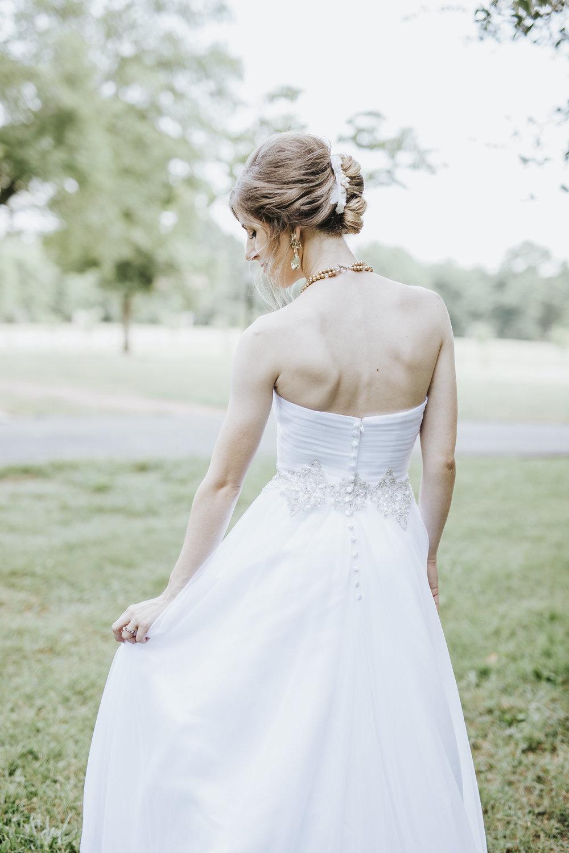 French-Inspired-Vintage-Wedding-7