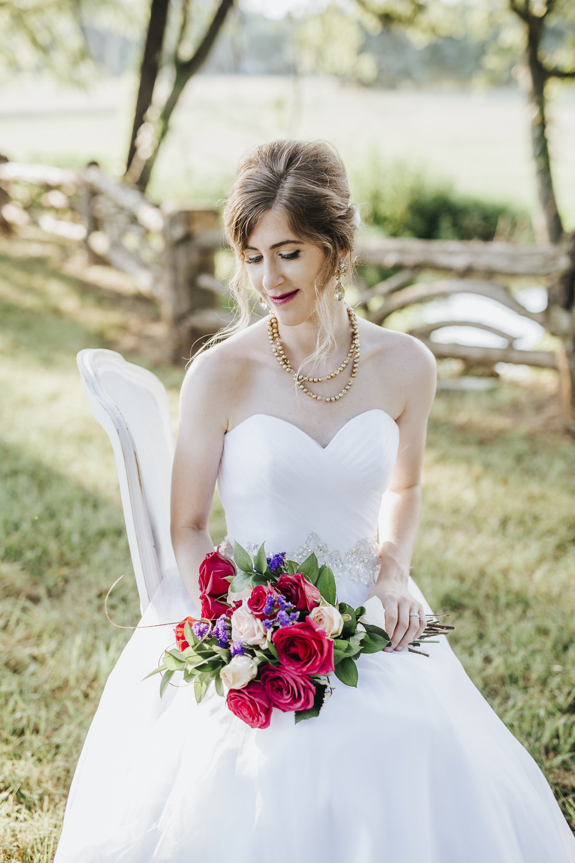 French-Inspired-Vintage-Wedding-9