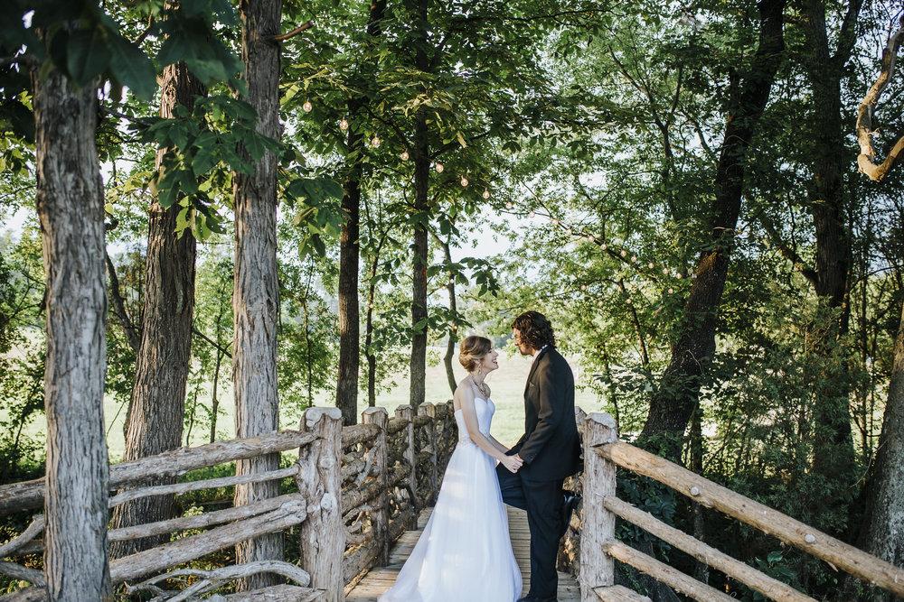 French-Inspired-Vintage-Wedding-12