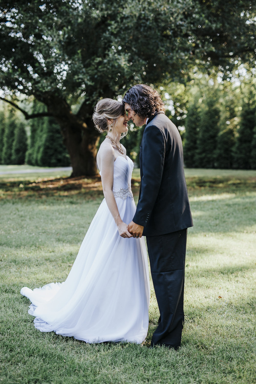French-Inspired-Vintage-Wedding-10
