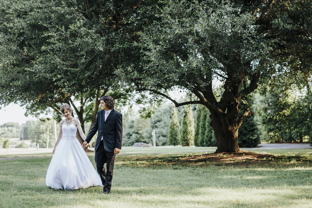 French-Inspired-Vintage-Wedding-11