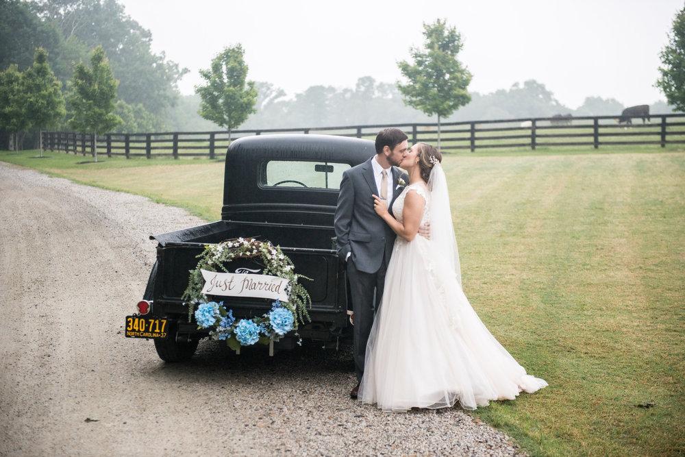 Geometric-Farm-Wedding-11