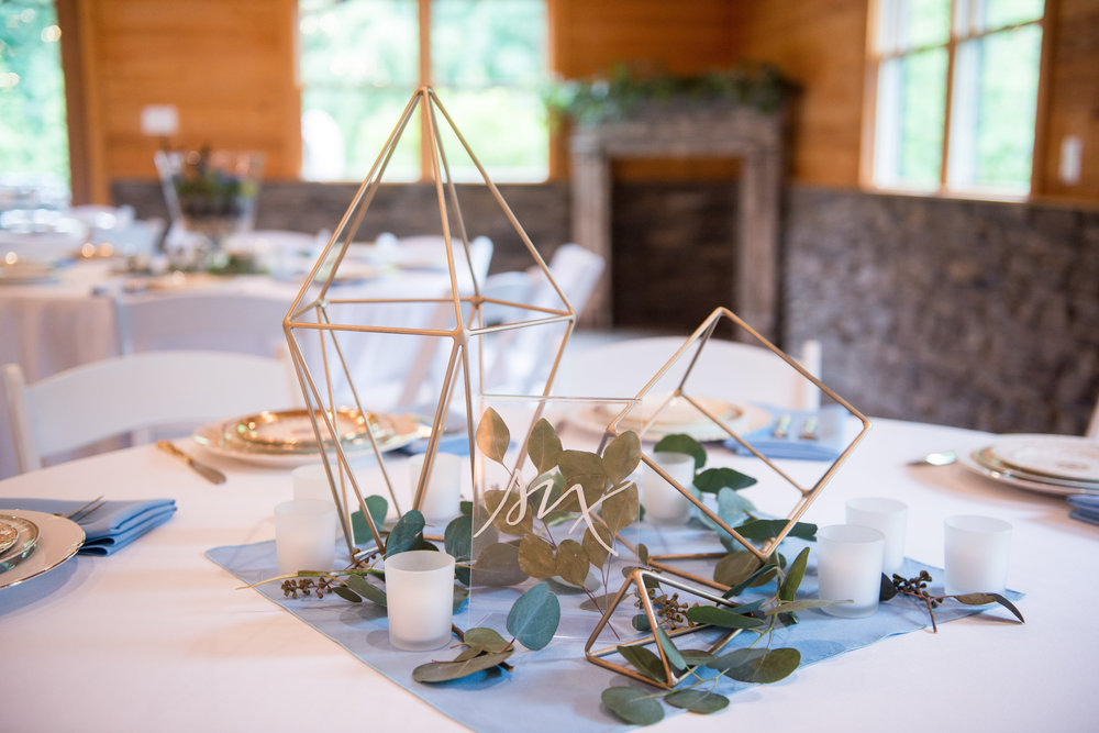 Geometric-Farm-Wedding-8