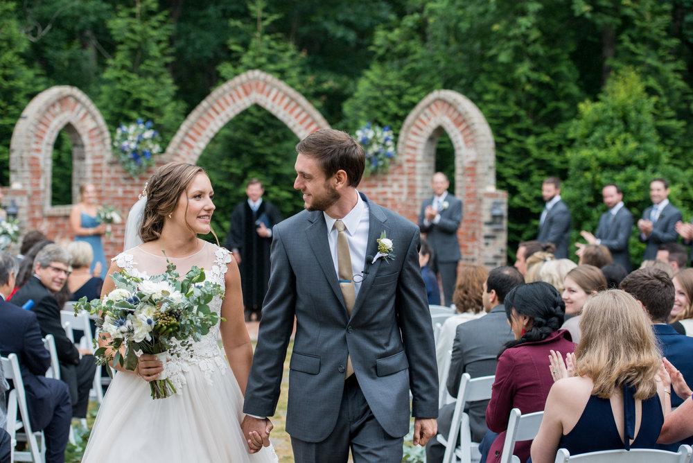 Geometric-Farm-Wedding-2