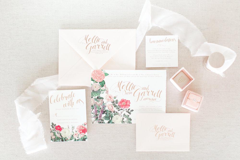 Rose-Gold-Romantic-Wilmington-Beach-Wedding-5