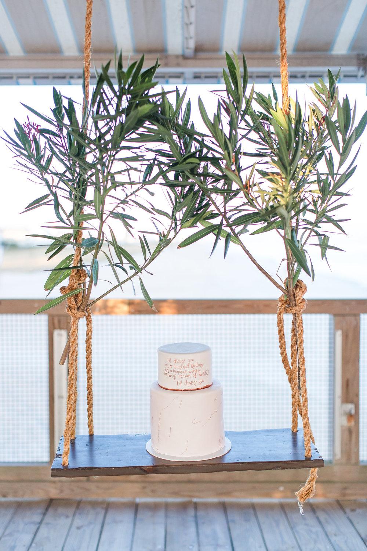 Rose-Gold-Romantic-Wilmington-Beach-Wedding-9
