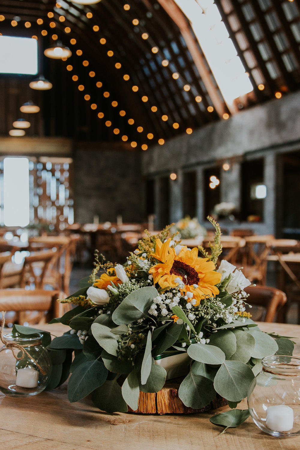 Fall-Mountain-Wedding-Barn-Banner-Elk-Boone-9