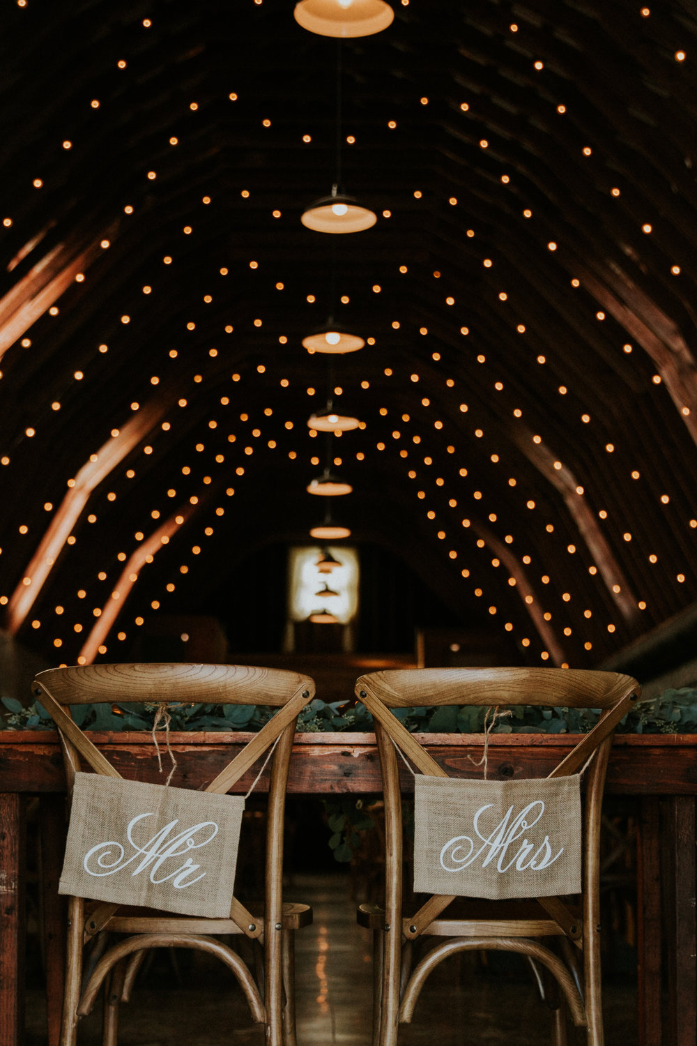 Fall-Mountain-Wedding-Barn-Banner-Elk-Boone-8