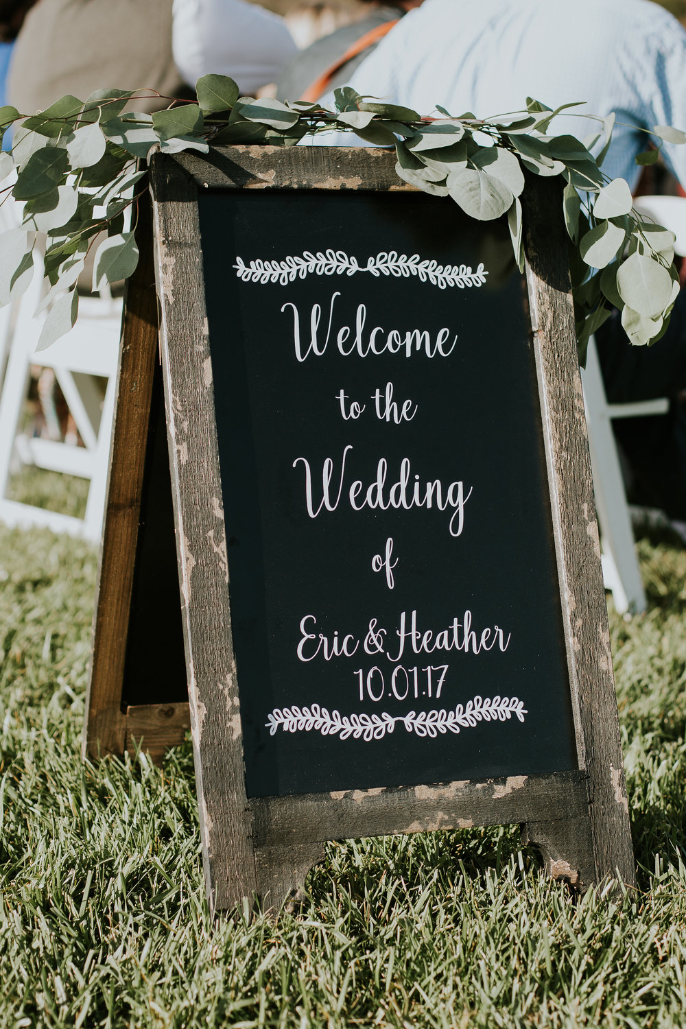 Fall-Mountain-Wedding-Barn-Banner-Elk-Boone-1