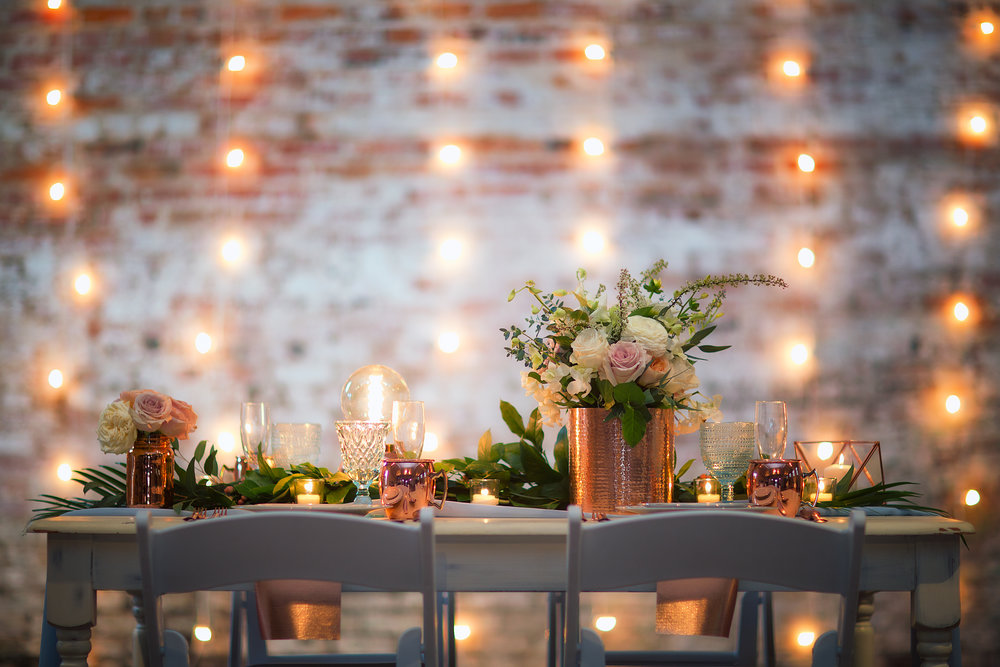 Industrial-Copper-Wedding-Bakery-105-Wilmington-2