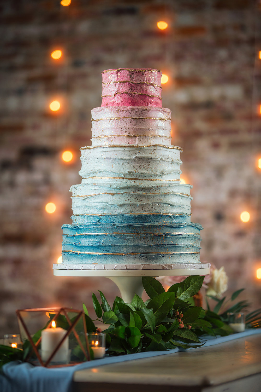 Industrial-Copper-Wedding-Bakery-105-Wilmington-8