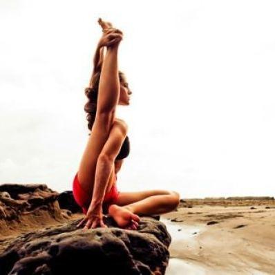 yoga-poses-23.jpg