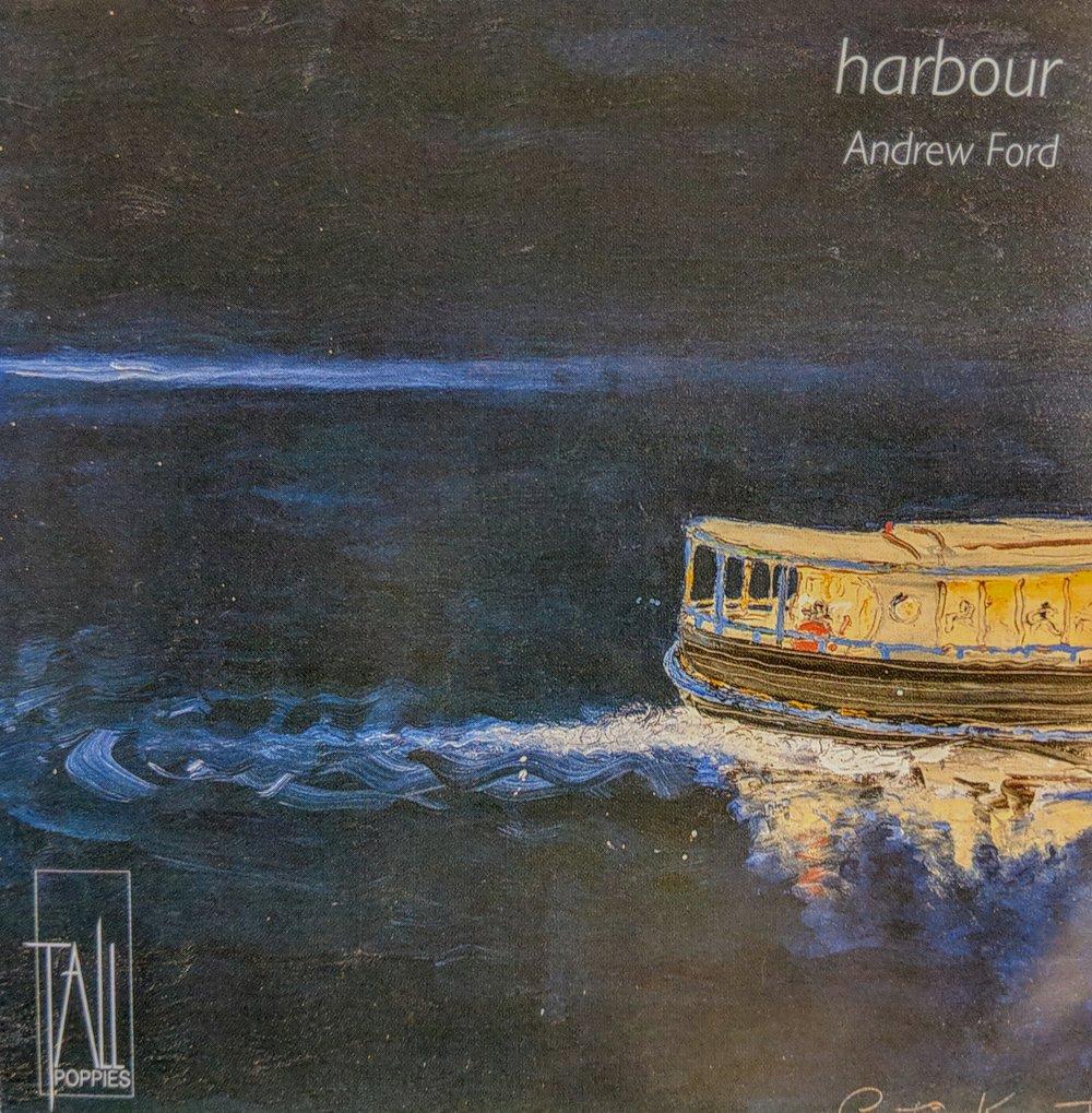 Harbour CD.jpg
