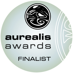 aurealis-awards-finalist-high-res.jpg