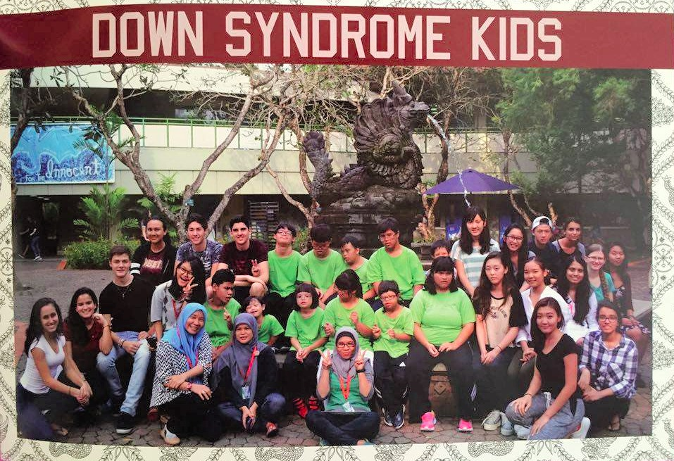 DSK & Insan Anugerah 2015