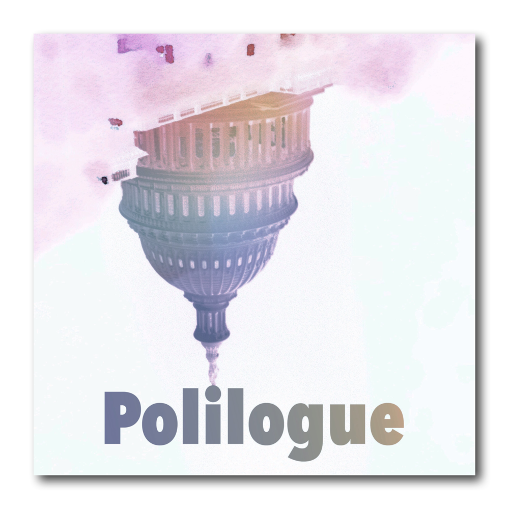 Polilogue Shadow Cover v2.png