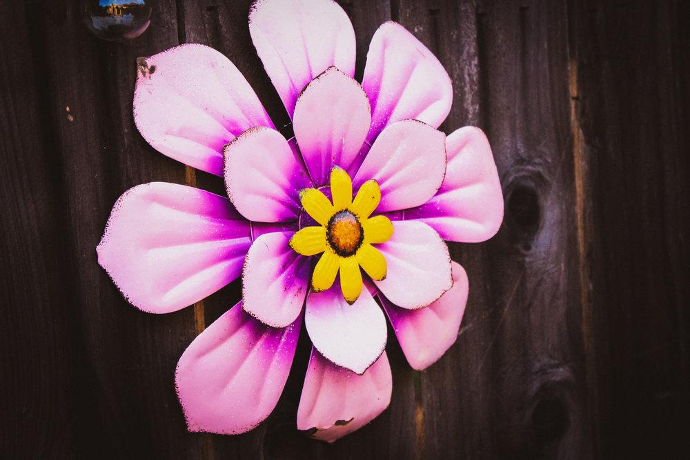 Flowerornament-2.jpg