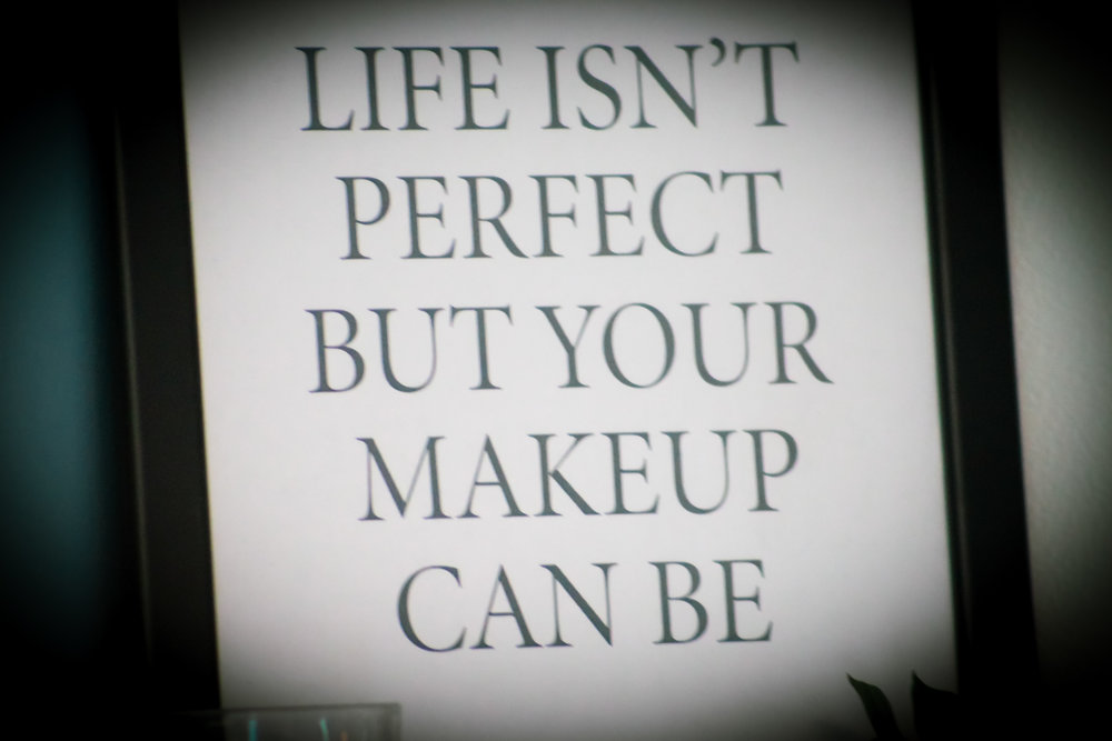 Makeupcanbe.jpg
