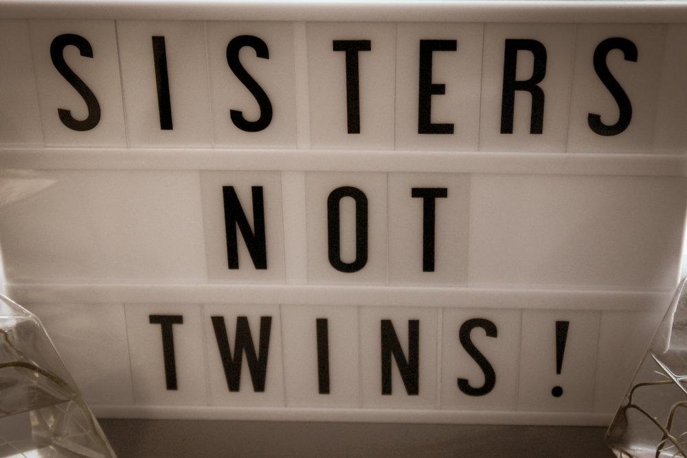 SistersnotTwins.jpg