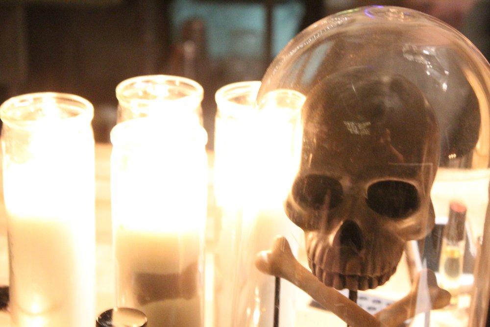 Skulldecoration2.jpg