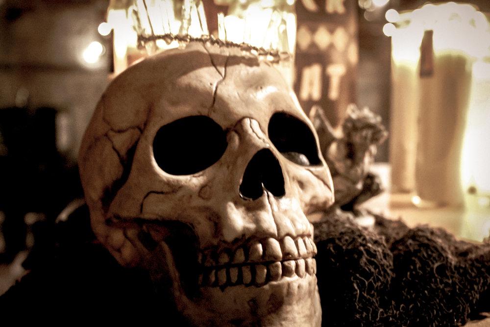 Skulldecoration-2.jpg