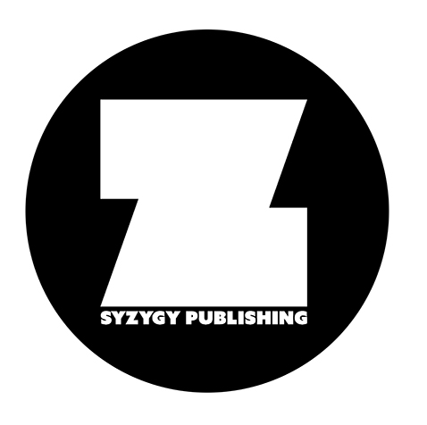 WORLD OF SYZYGY