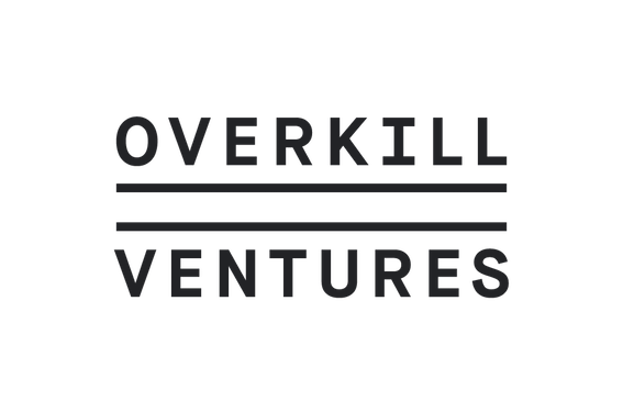 Картинки по запросу Латвийский фонд Overkill Ventures