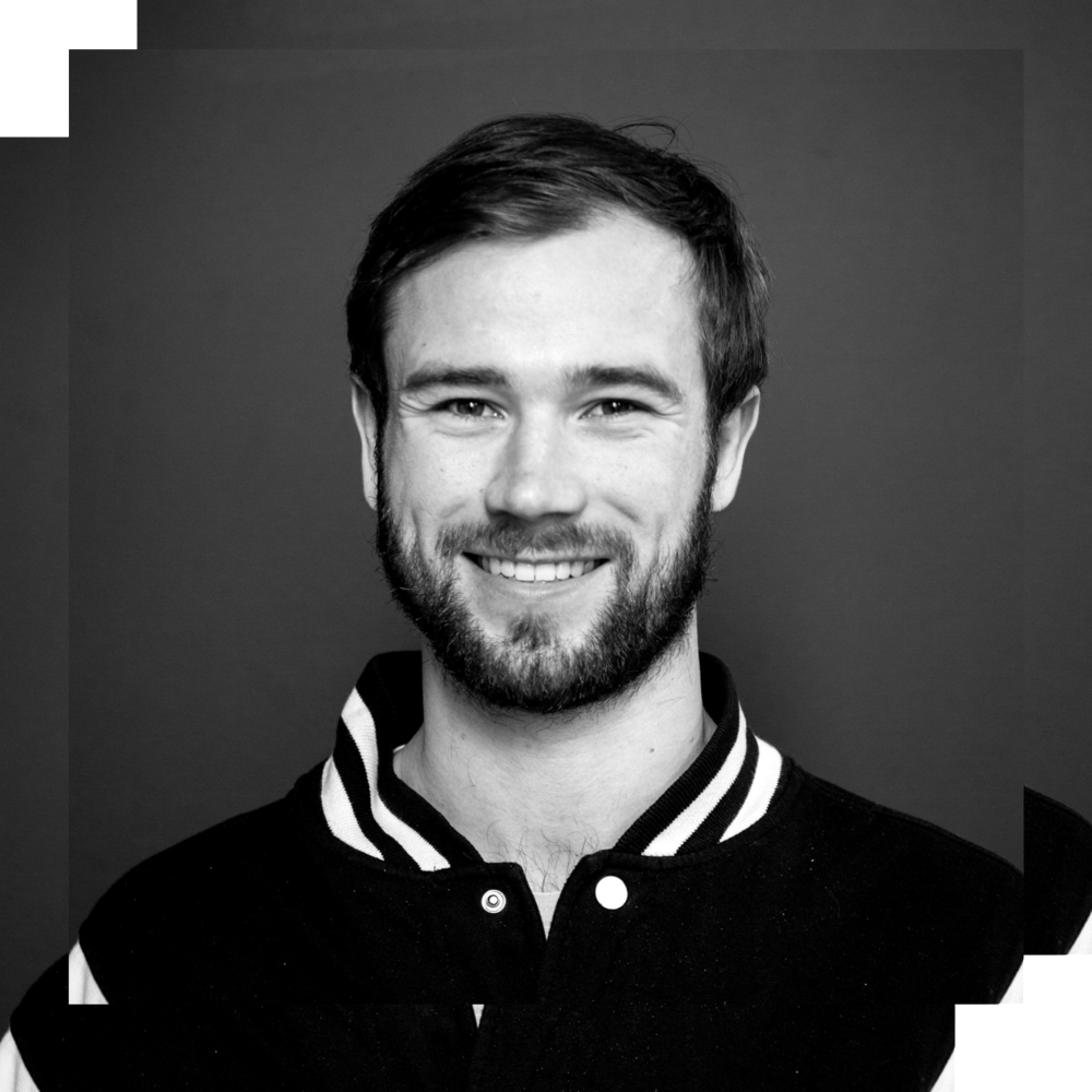 Peter has worked with hundreds of startups through Techstars and other accelerators, bringing a global network and experience.    While at the college he founded a profitable startup.