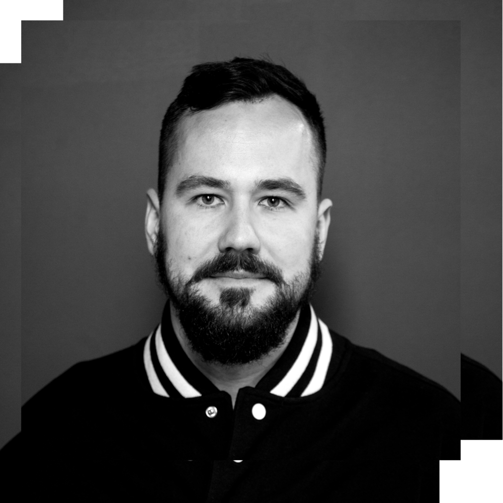 Krists brings startup experience from community building at Garage48 and working at Infogram (acquired).    Now he manages the new bets division at Lattelecom.