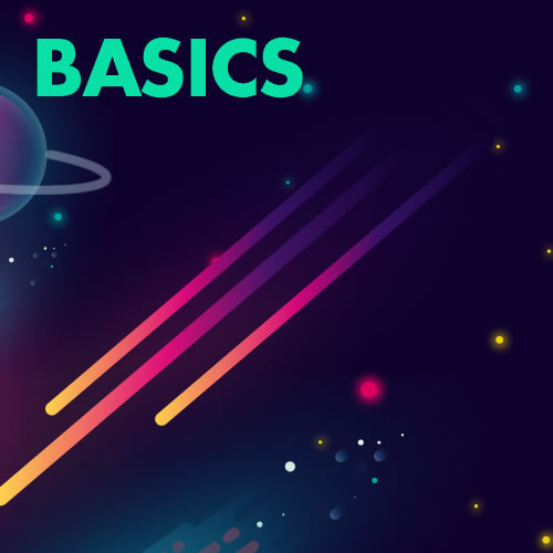 Basics 2.jpg