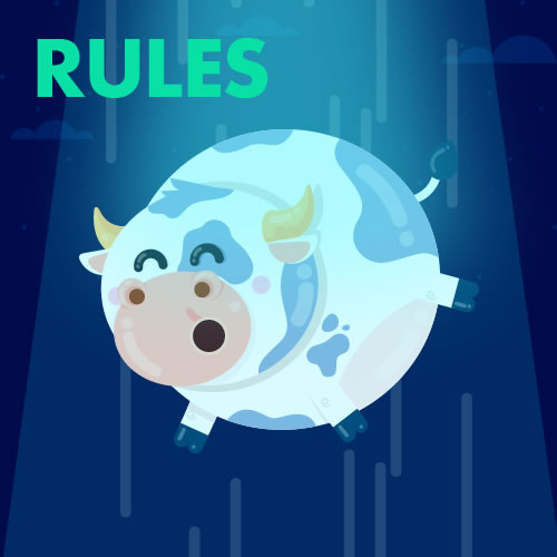Rules 2.jpg