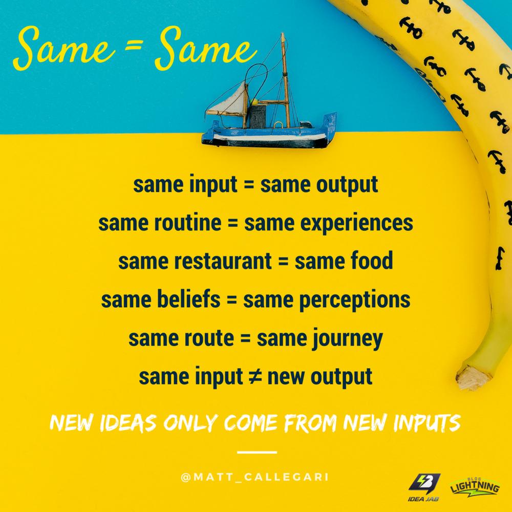 Copy of What Makes A Big Idea, BIG- (1).png