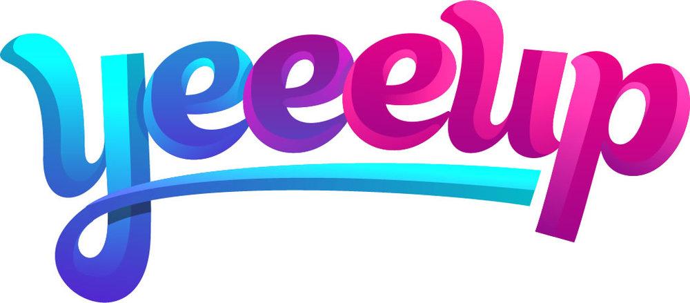 Yeeeup Logo Main Vector PNG 1.jpg