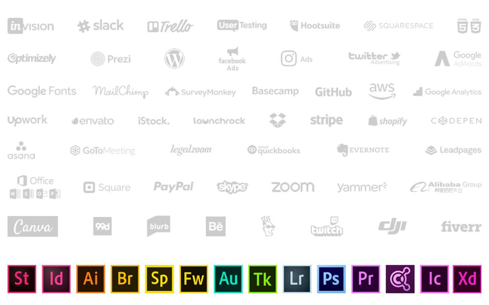 MC logos 2.png