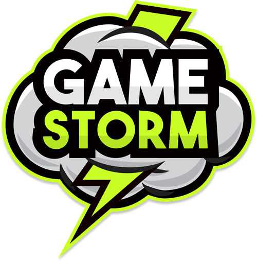 GameStorm FINAL Logo Only No BG 1.png