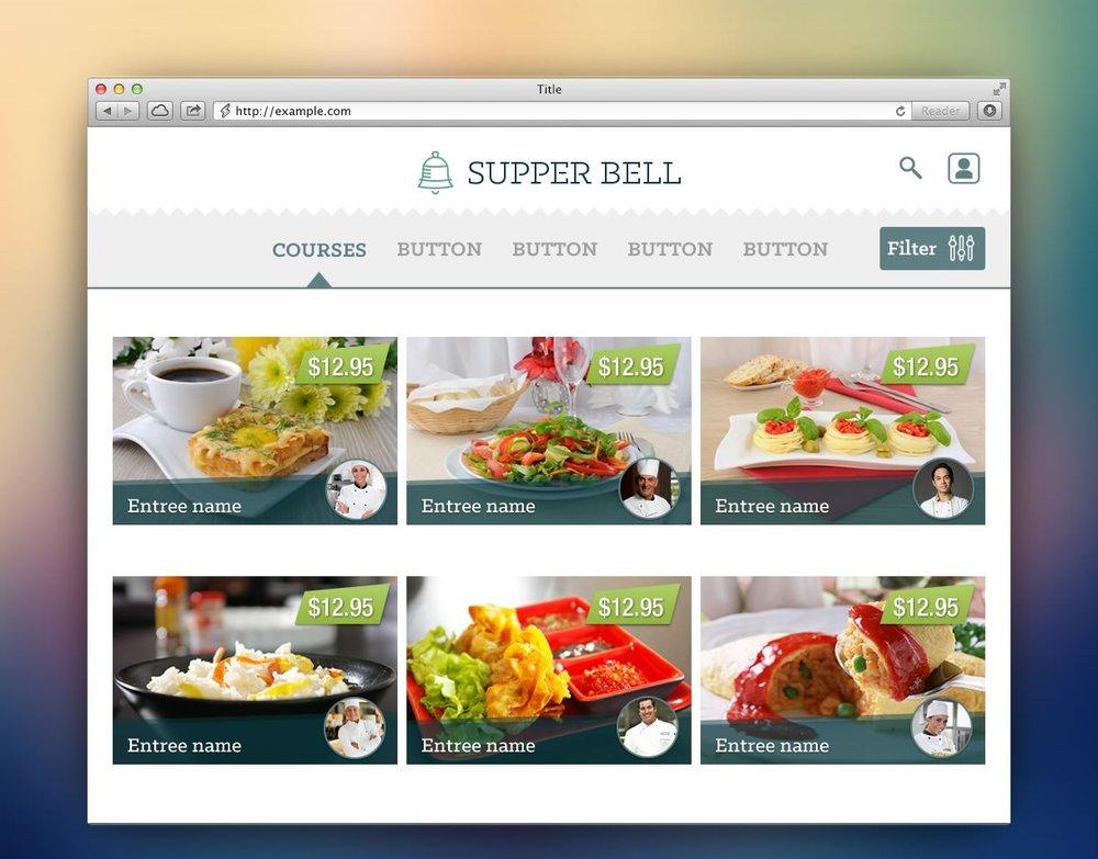 menu_v5.jpg
